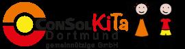ConSol KiTa Dortmund